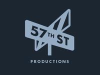 57th Street logo