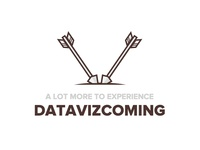 Datavizcoming