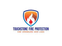 Fire Protection Logo