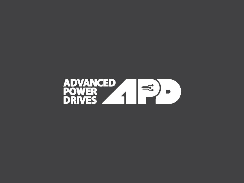 APD LOGO web app brochure design icon identity typography brand logo illustrator minimal animation guard design website vector modern logo design logo design illustration branding graphic design