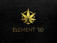 Element 710