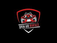 Open Air Rentals