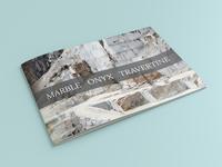 SFK catalog design