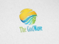 The GobWave Logo
