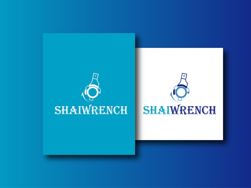 Logo Design 11 lettering web clean icon identity typography logo brand minimal illustrator animation guard design branding website vector modern logo design logo design illustration graphic design