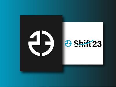 Logo Design 27