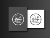 Logo Design 58