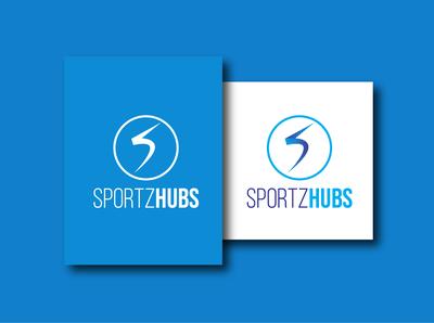 sportzhubs logo