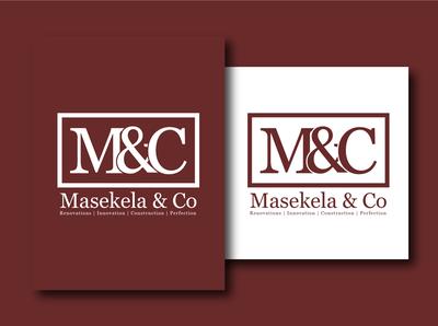 Masekela   Co  logo