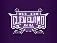 Cleveland United