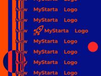 Mystarta new logo 2