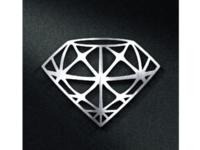 logo for lab grown diamonds