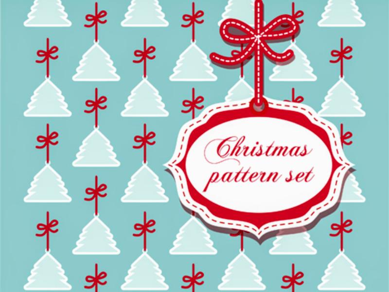Cristmas card snow joy holidays tree vintage card xmas