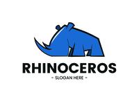 Rhinoceros Brand