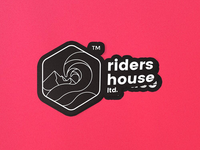 Riders House