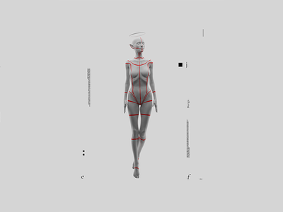 Muse swiss design design minimalist illustration minimlist graphic design brand minimal typography poster solonskyi