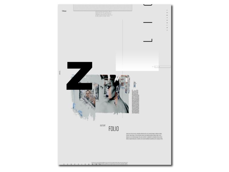"Design ""Z"" 1970s minimal lettering type website flat animation web app icon ux minimalist poster minimalist poster ui swiss design solonskyi posterdesign minimlist graphic design brand branding"