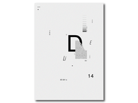 """Design """"D"""""""