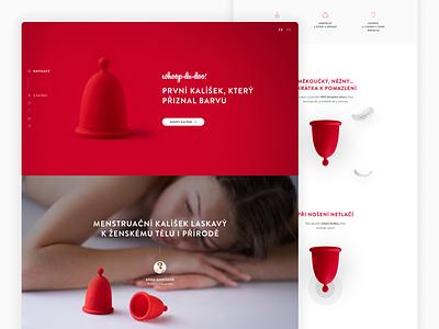 Whoop·de·doo – landing page webdesign minimal uidesign uxdesign design branding website web landing page ux ui