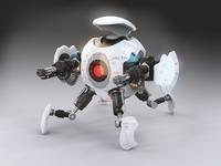 Drone Sphera V2