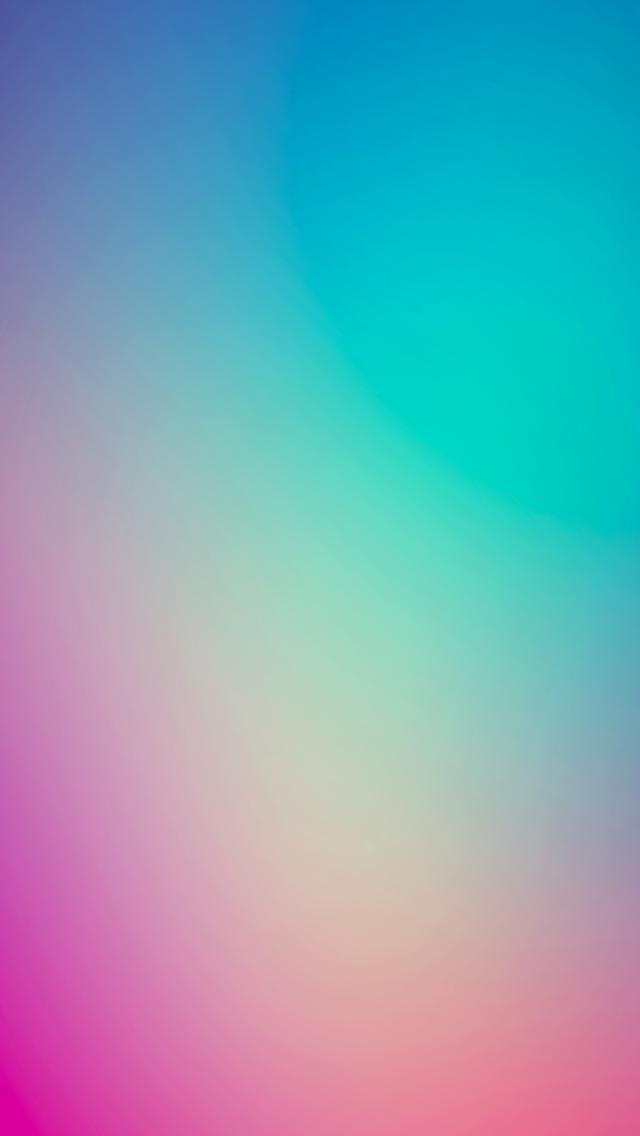 Unduh 42 Wallpaper Iphone Png Gambar Gratis Terbaru
