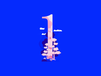 36daysoftype • 1