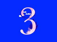 36daysoftype • 3
