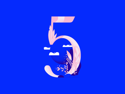 36daysoftype • 5