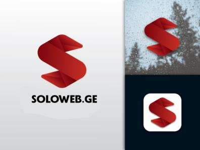 SOLOWEB.GE