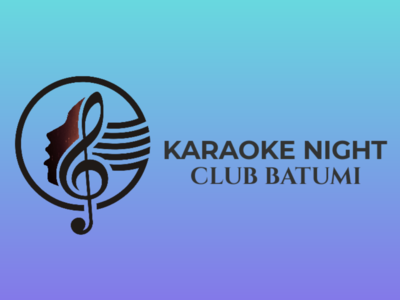 Karaoke Night Club Batumi