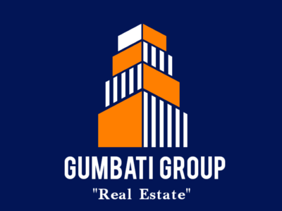 Gumbati Group (My Redesign)