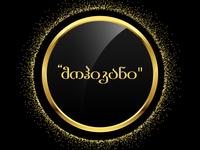 Mohikani Logo