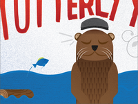 Otterly