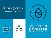 Freshwater Brewing Co