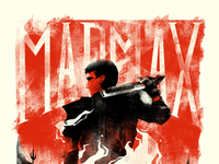 Madmax for web