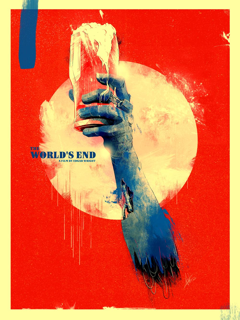 Theworldend3