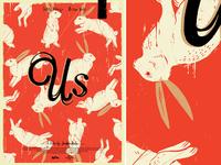 US poster print film movie us