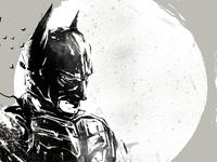 The Bat x Variant