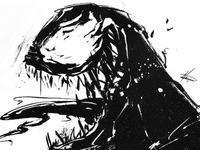 Venom | Fundraise