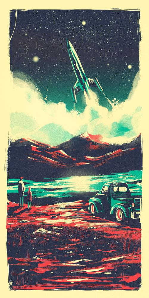 Interstellar final