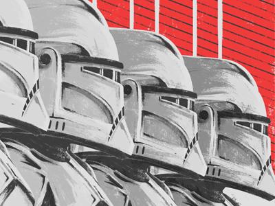 Star Wars Propaganda Poster book poster empire propaganda wars star