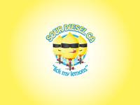 Sour Diesel Concept