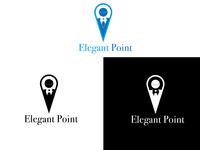 "Logofolio ""Elegant Point"""