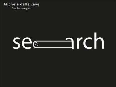 Logofolio #004