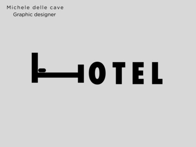 Logofolio #005