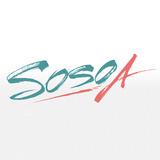 Sosoa