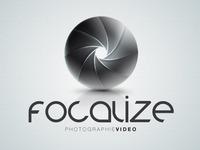 logo Focalize