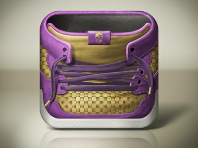 Sneakerdribbble400x300