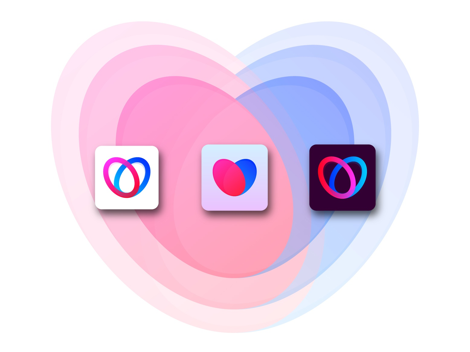 Metro new dating app