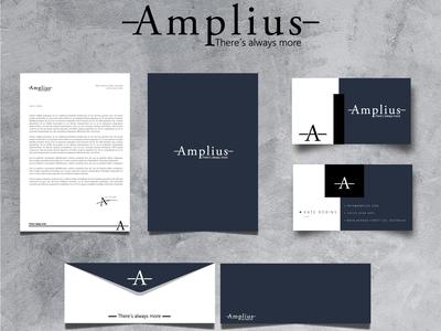 Amplius Consulting